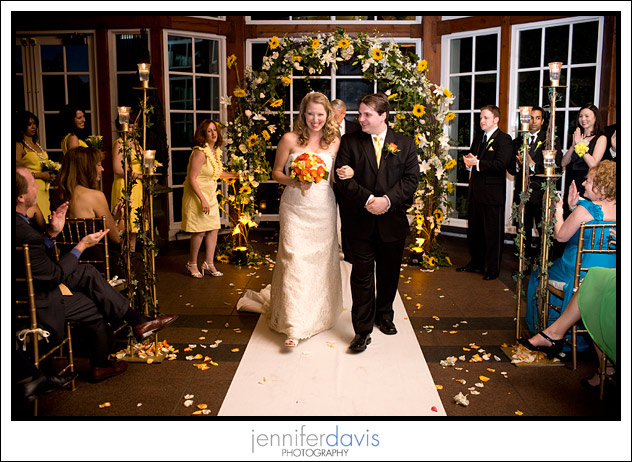Jennifer Davis Photography Nyc Based Wedding And