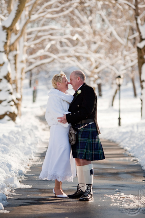 winter_wedding_central_park.jpg